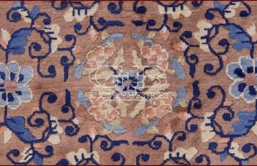 Pechino antico 141604137598 6