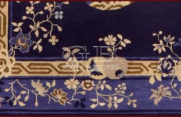 Pechino antico 141604140504 2