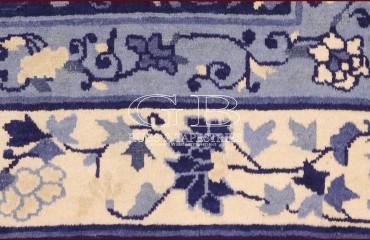 Pechino antico 141604140581 2