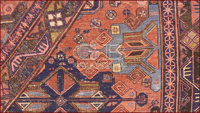 tapis sumak ancien 316 x 195 141334668562 gb rugs. Black Bedroom Furniture Sets. Home Design Ideas