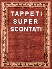 TAPPETI SUPER SCONTATI IT