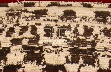 Tappeto Azilal Berbero 352x143 141305057840 1