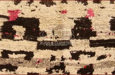 Tappeto Azilal Berbero 352x143 141305057840 3