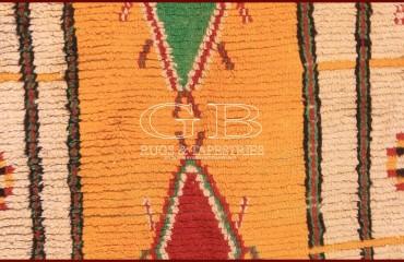 Tappeto Berbero Azilal 273x122 141300747894 1
