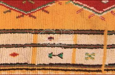 Tappeto Berbero Azilal 273x122 141300747894 2