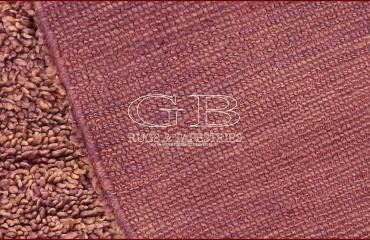 Tappeto Berbero Chichaoua 141325032832 2