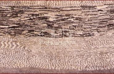 Tappeto Berbero Chichaoua 253x166 141300747845 2