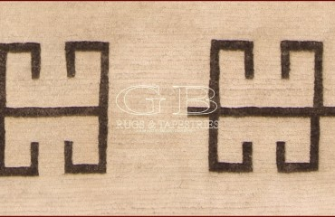 Tappeto Nepal 242x172 141306463809 2