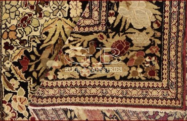 Tappeto Teheran 141503459059 3