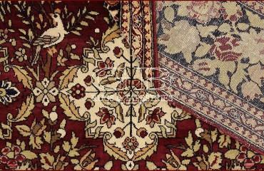 Tappeto Teheran 141503459059 5