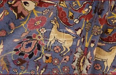 Tappeto Teheran Antico 141604135454 3