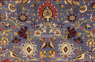 Tappeto Teheran Antico 141604135454 6