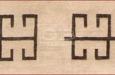 Tappeto Yamta Nepal 300x200 141306463181 1