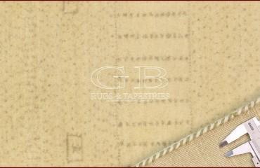 Tappeto moderno 197x142 141306462505 1