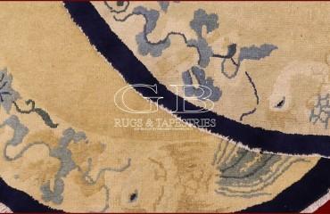 pechino antichi 141525059048 4