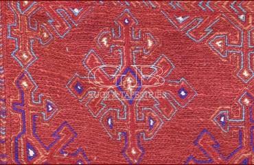 sacca Sumak khorjin 141418251141 1