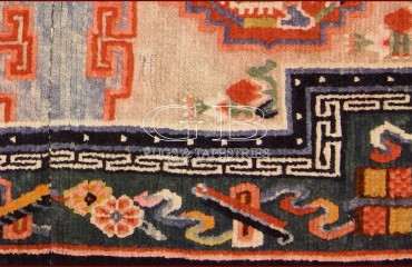 sella tibetana 113x61 141306438443 1