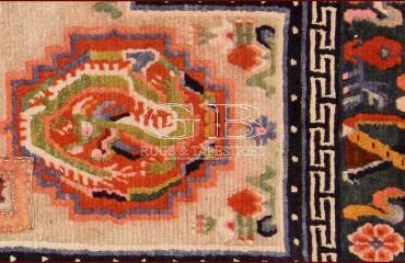 sella tibetana 113x61 141306438443 2