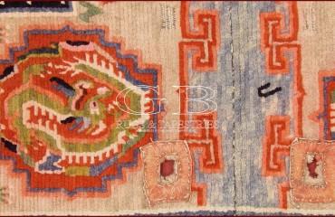 sella tibetana 113x61 141306438443 4