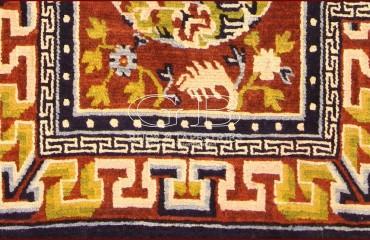 sella tibetana 141602146778 1