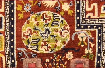 sella tibetana 141602146778 2