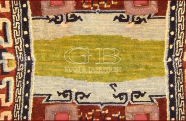sella tibetana 141602146778 3