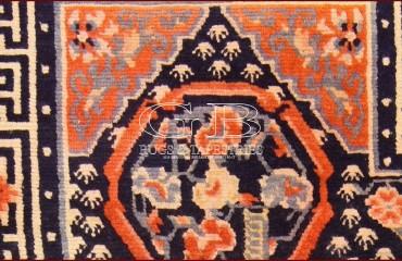 sella tibetana 92x61 141306438403 2