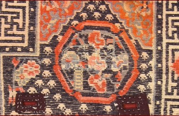 sella tibetana 92x61 141306438403 6