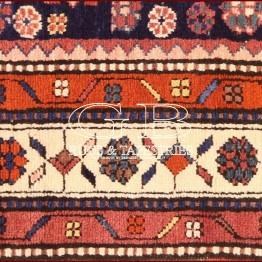 shirvan akstafa antico