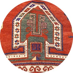 KAZAK SEWAN