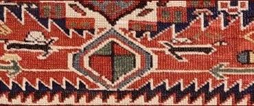 KUBA KARAGASHLI 184 X 103 141525067771