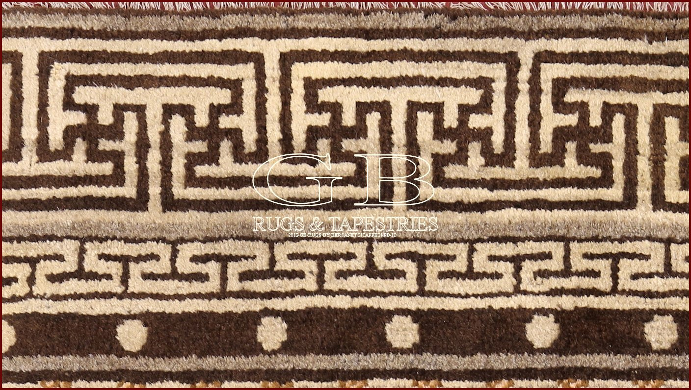 Alfombra pekin antiguo 185 x 115 140827359285 gb rugs for Alfombras chinas