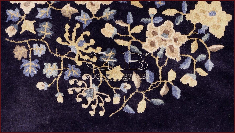 Alfombra pekin antiguo 243 x 196 140905066259 gb rugs for Alfombras chinas