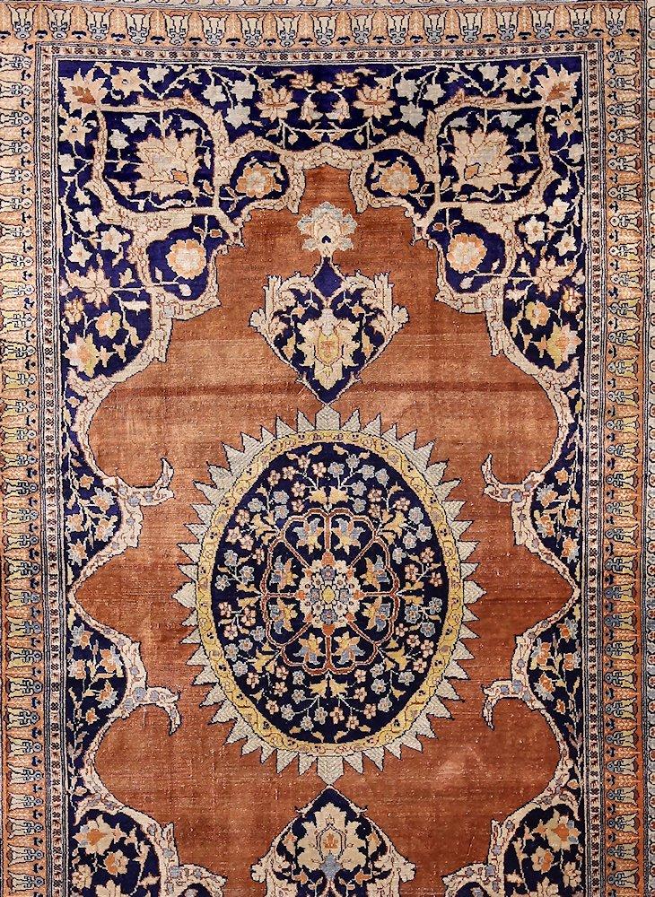 Persiani antichi 28 images tappeti antichi orientali e - Tappeti persiani antichi ...