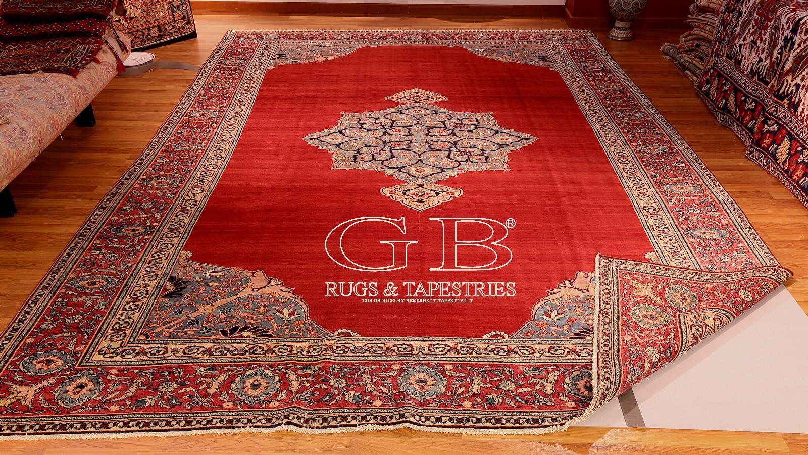antiscivolo tappeti 1