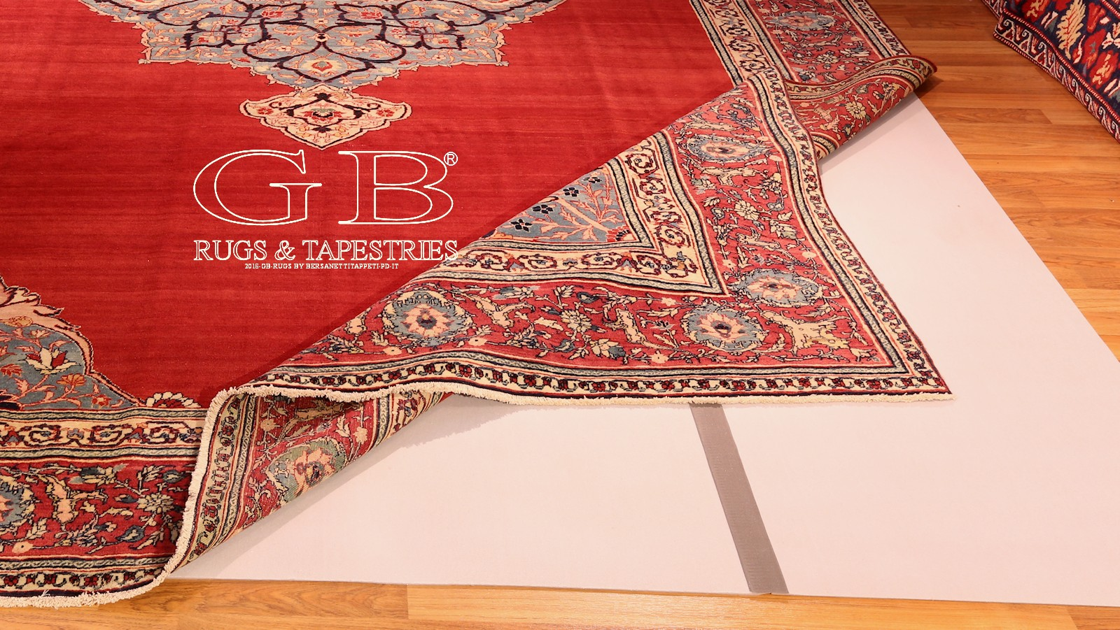 antiscivolo tappeti 2