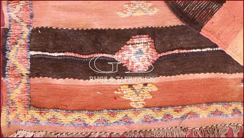 berber teppich tazenacht 190 x 145 141620363865 gb rugs. Black Bedroom Furniture Sets. Home Design Ideas
