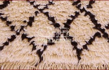 beni Ourai berbero 3