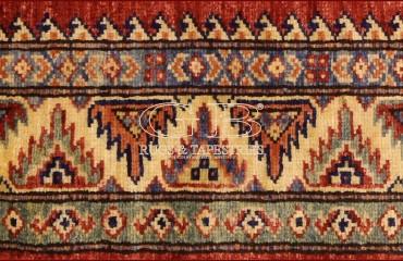 Kazak Uzbek 141705542505 1