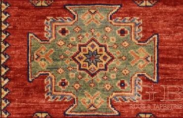 Kazak Uzbek 141705542505 3