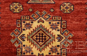 Kazak Uzbek 141705542505 4