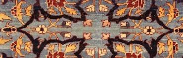 Tabriz 850 x 118