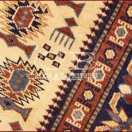 paki shirvan carpet