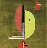 TAPPETO ART DESIGN