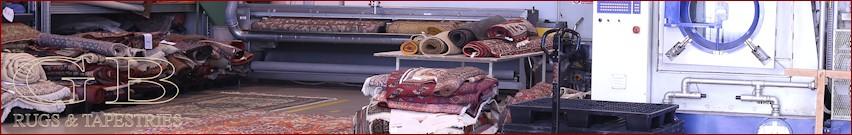 Lavaggio tappeti lunga1 gb rugs - Lavaggio tappeti in casa ...