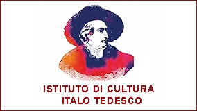 Istituto cultura Italo Tedesco