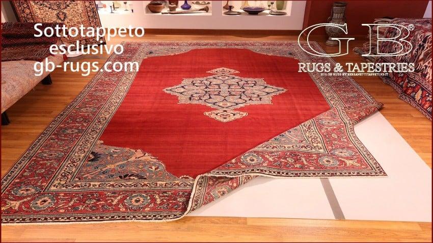 01-antiscivolo-tappeti-1600-x-1067-1-850x478