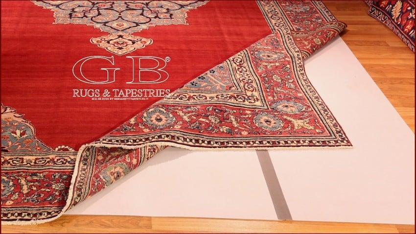 02-antiscivolo-tappeti-1600-x-1067-2-850x478
