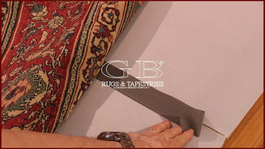 05-antiscivolo-tappeti-1600-x-1067-3-850x478