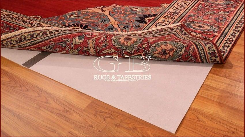 06-antiscivolo-tappeti-1600-x-1067-4-850x478